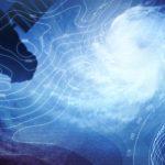 気候と体調の関係