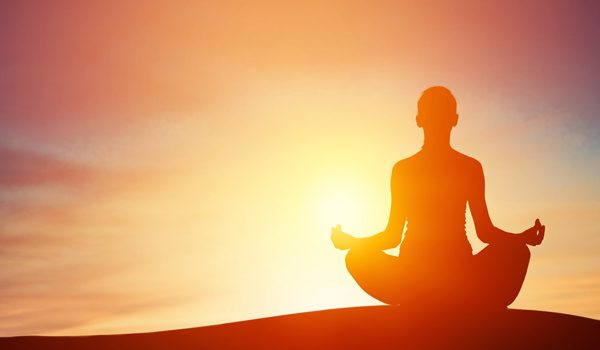 瞑想でリラックス | 市川の整体【医師も推薦】中央通り接骨院