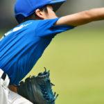 野球肘とは?