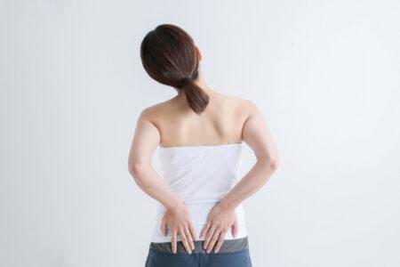 腰痛予防の17ヶ条 ~腰痛にならないために~